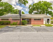 3811 W Sligh Avenue, Tampa image