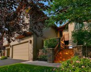 2625 NW Havre, Bend image