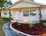1220 Balboa Circle, Clearwater image