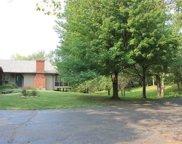 11201 E 85 Terrace, Raytown image