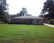 1301 Magnolia, Greenwood image