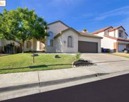 4580 Cove Ln, Discovery Bay image