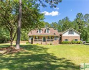 909 Sand Hill  Road, Guyton image