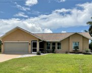 2632 Sw 27th  Street, Cape Coral image