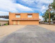 5402 W Myrtle Avenue, Glendale image
