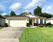 15861 Sw 13th Circle, Ocala image