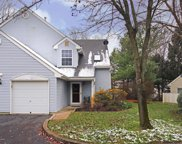 17 Commons Drive, Neptune Township image