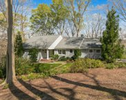 23 Mountainside Drive, Colts Neck image