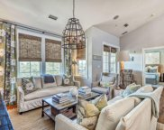 104 N N Barrett Square Unit #UNIT 3A, Rosemary Beach image