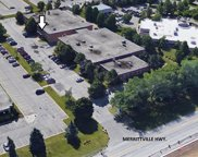 3300 Merrittville  Highway Unit 3, Thorold image