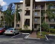 800 Sw 142nd Ave Unit #303N, Pembroke Pines image