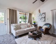 24806 Andrew Drive, Spicewood image