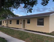 1916 Mercer Ave, West Palm Beach image