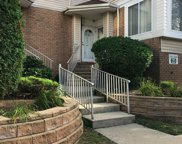 2303 Madaline Drive, Middlesex NJ 07001, Middlesex image
