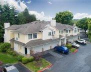 5811 S 232nd Place Unit #6-1, Kent image