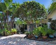 5790 Ne 20th Ter, Fort Lauderdale image