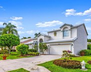 9253 SE Deerberry Place, Tequesta image