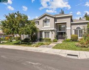 11 Discovery Ct, Danville image