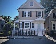 310 Salem St, Lawrence image