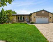 5575 S Hollow Springs Dr, Murray image