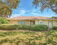 1631 Sherbrook Road, Clearwater image