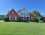 128 Shadow Lake Dr, Conyers image