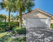 7152 Grassy Bay Drive, West Palm Beach image