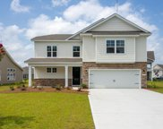 426 Pacific Commons Dr., Surfside Beach image