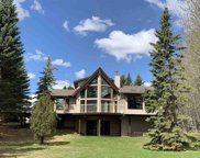 5-2406 Twp 521, Rural Parkland County image