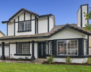 15150  Rancho Clemente Dr, Paramount image