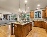 19146 Nw Chiloquin  Drive, Bend image