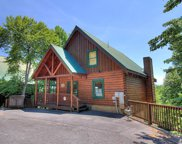 4663 Forest Vista Way, Pigeon Forge image