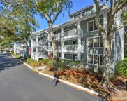 2511 Dolly Bay Drive Unit 302, Palm Harbor image