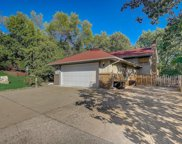 9137 Forest Hills Circle, Bloomington image