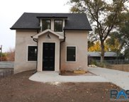 524 W Bailey St, Sioux Falls image