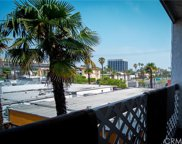 3565     Linden Avenue   209, Long Beach image