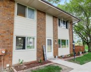 S73W17115 Briargate Ln, Muskego image