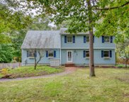7 Teaberry Ln, Amherst image