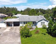 1516 Citrus Street, Clearwater image