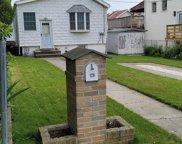 128  Wellbrook Avenue, Staten Island image