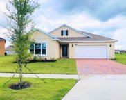 2222 Cypress Lake Place, Kissimmee image