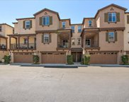 22134 BARRINGTON Way, Saugus image