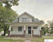 619 S Cedar Street, Mead image