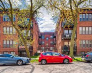 1617 West Wallen Street Unit 1, Chicago image