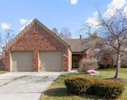 9531 Charter  Drive, Indianapolis image