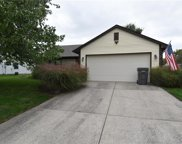 7566 MUIRFIELD Place, Indianapolis image