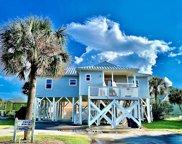 1040 E Gulf Beach Dr, St. George Island image
