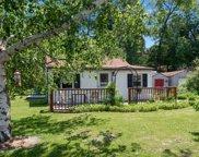 9282 Jewel Lane N, Forest Lake image