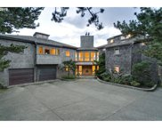 640 N Oak  ST, Cannon Beach image