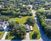 2054 Racimo Drive, Sarasota image